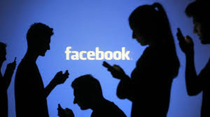 """الأولوية لوسائل الإعلام """"الجديرة بالثقة"""" على فيسبوك"""