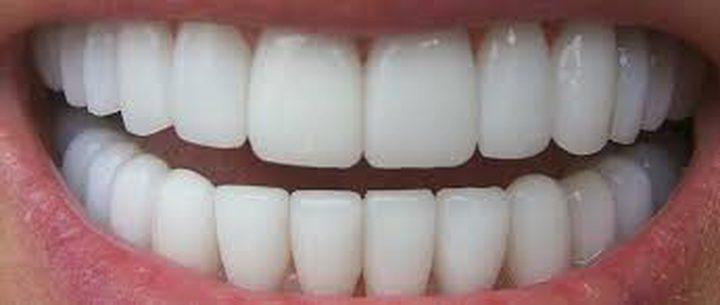 طريقة تحفّز الأسنان للنمو من جديد!