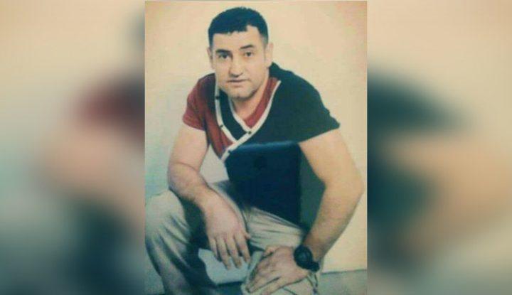 الإفراج عن أسير من نابلس بعد اعتقال دام أربع سنوات