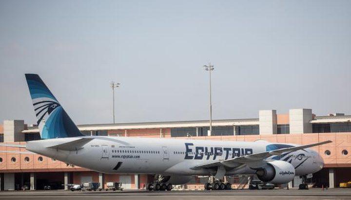 أميركا تطالب 5 مطارات عربية بتعزيز فحص الشحنات
