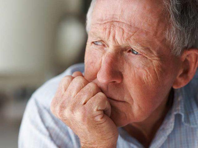 نصائح لتخفيف علامات الشيخوخة