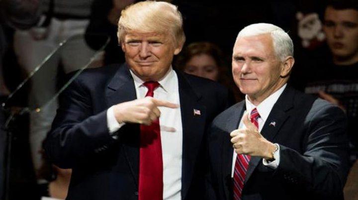 """دور أمريكا كوسيط للسلام انتهى ...""""نهاية فصل وبداية فصل جديد"""""""