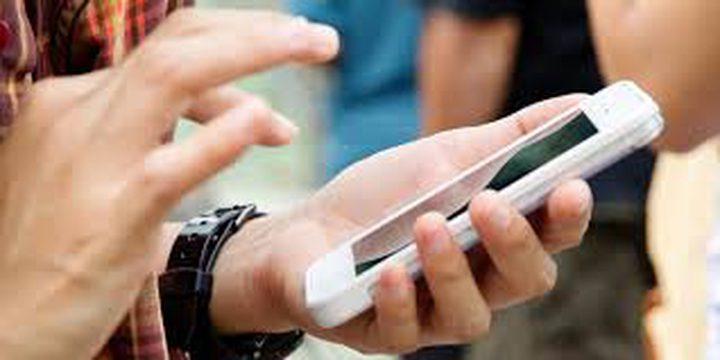 وزارة الاتصالات: إطلاق خدمات الجيل الثالث تجاريا خلال يومين