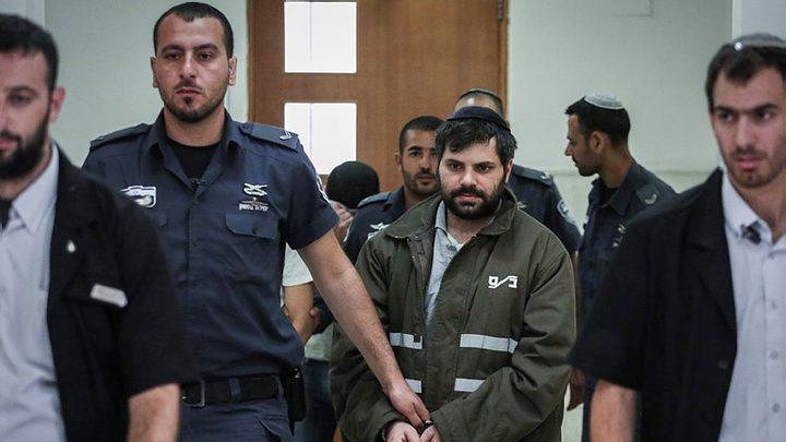 قتلة أبو خضير يطالبون بتخفيض الأحكام