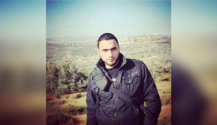 محكمة الاحتلال تصدر حكماً على أسير من نابلس