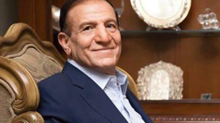 """لجنة الانتخابات تعلن 3 أسباب لاستبعاد """"عنان"""" من كشوف الناخبين"""