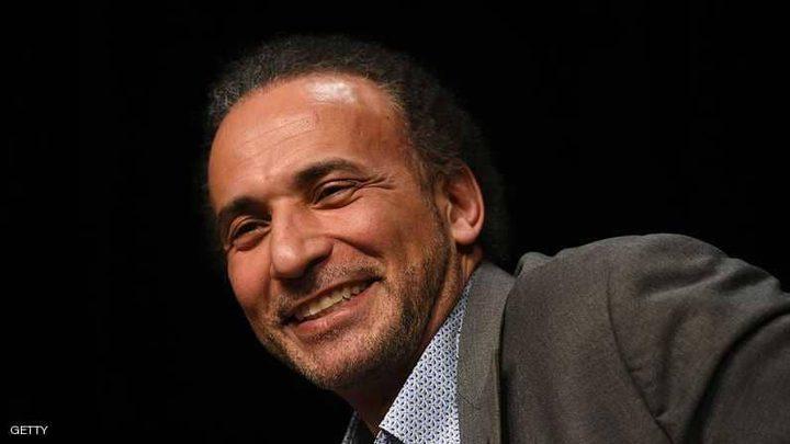 اعتقال حفيد مؤسس الإخوان بتهمة الاغتصاب في فرنسا