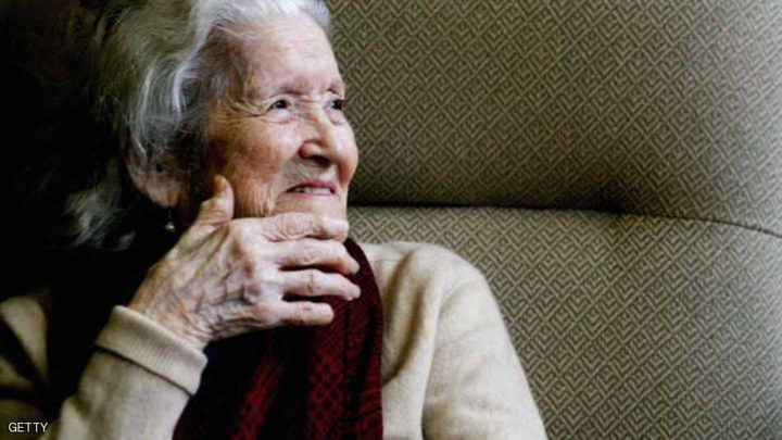 """""""أغذية المتوسط"""" قد تقلل الإصابة بوهن الشيخوخة"""