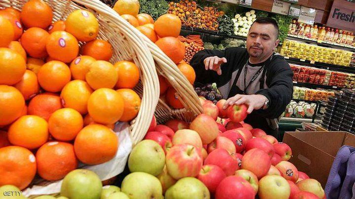 فاو: استقرار أسعار الغذاء العالمية في يناير