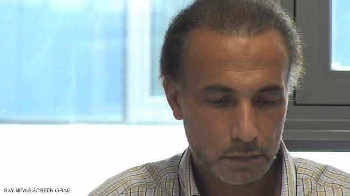 القضاء الفرنسي يطالب باحتجاز حفيد مؤسس الإخوان بتهم اغتصاب