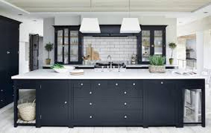 مناشف المطبخ تهدد الصحة!