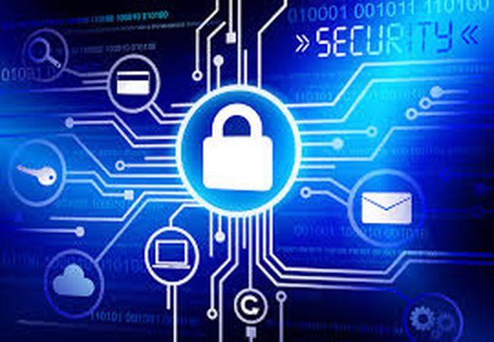 موقع يخبرك هل أنت في أمان على الإنترنت أو لا