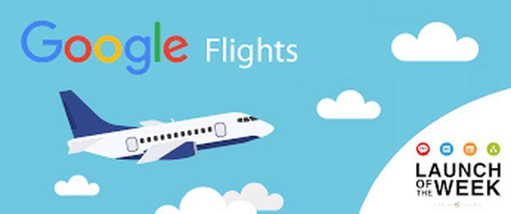 مزايا قد لا تعرفها عن رحلات جوجل Google Flights