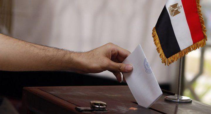 غرامة 500جنيه لمن يمتنع عن التصويت في الانتخابات المصرية