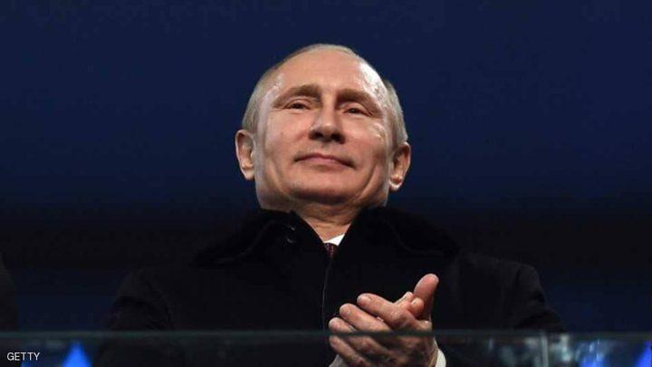 """بوتن """"يرث"""" شقة في تل أبيب"""