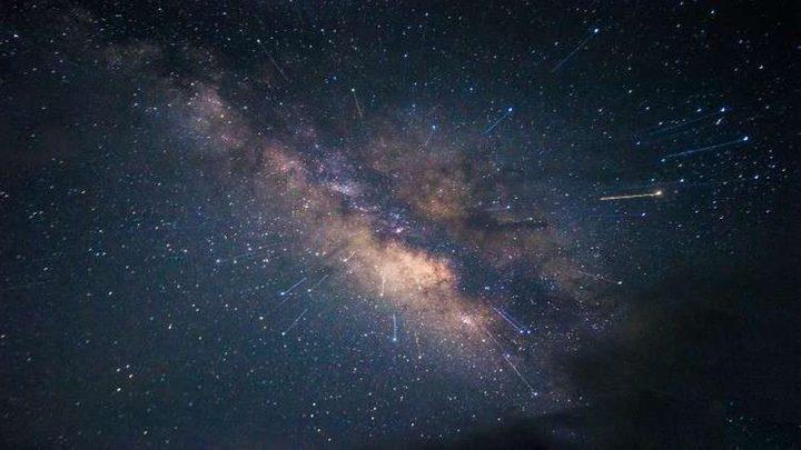 اكتشاف آلاف الكواكب خارج درب التبانة