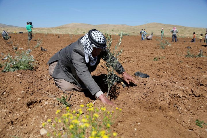 """""""فتح"""" تحذر من نزعات إسرائيل تحويل الأراضي الفلسطينية لساحة تصعيد وتوتير أمني"""