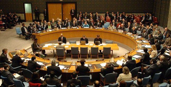 الأمم المتحدة: أزمة الكهرباء تصل بغزة إلى حافة الكارثة