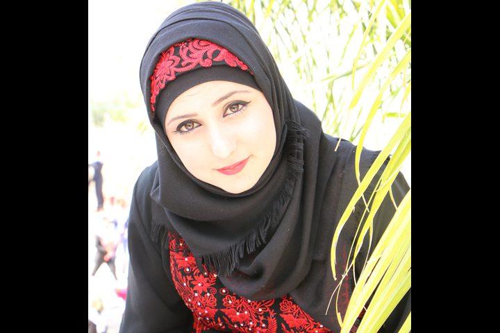 أرطغرل فلسطين..الشبح الذي لاحق الاحتلال