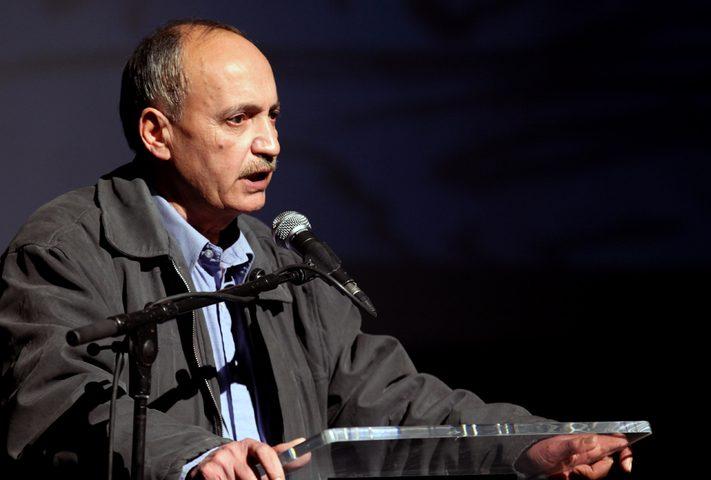 واصل ابو يوسف: حراك هام الشهر الجاري لنيل العضوية الكاملة بالأمم المتحدة
