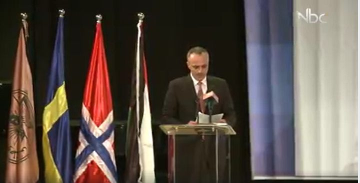 بالفيديو.. إطلاق النسخة العربية للتقرير العالمي لليونسكو