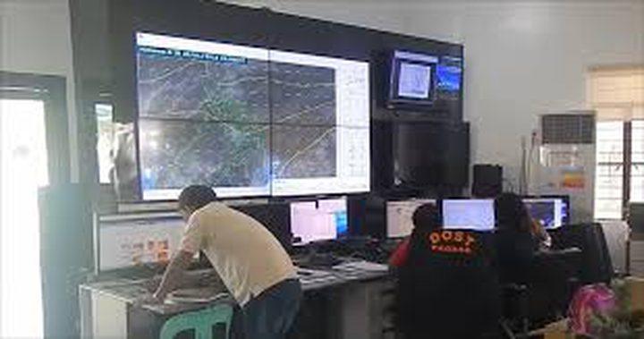 الفلبين تترقب اشتداد ثورة بركان جبل مايون