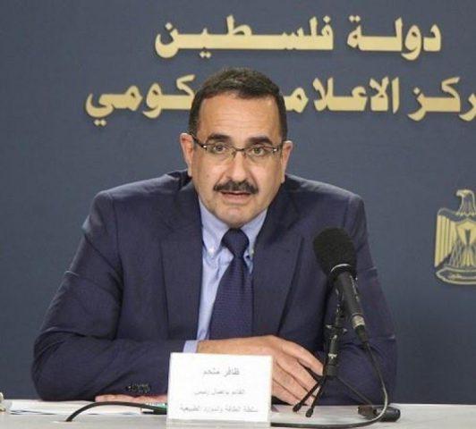 ملحم: جباية حماس 7 ملايين شيقل كفيل بزيادة وصل الكهرباء لـ8 ساعات