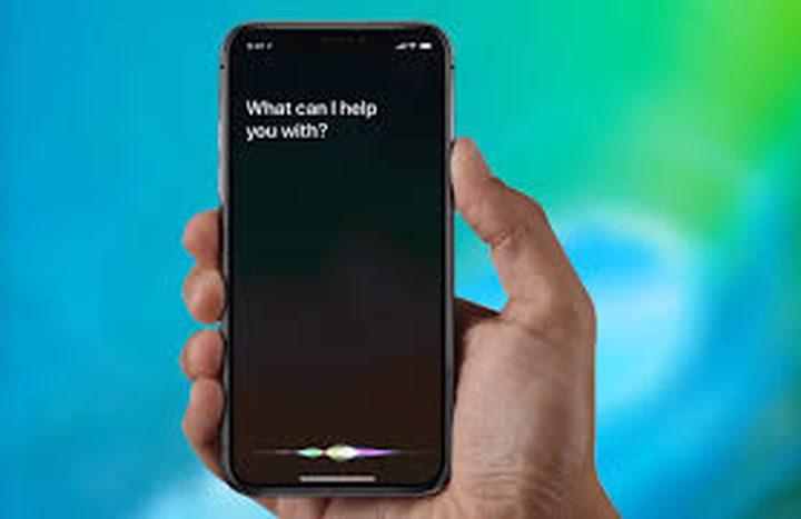 استخدام سيري مع تطبيق المنبه في هواتف آيفون وآيباد