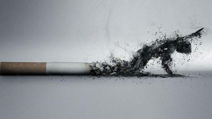 ما هي الأضرار التي تسببها سيجارة ولحدة لقلبك؟