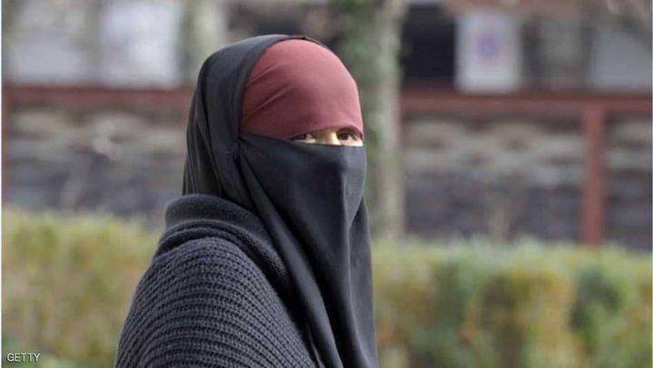 دولة أوروبية جديدة تنضم لحظر النقاب والبرقع