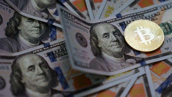 فوربس تصنف أغنياء العملات الرقمية