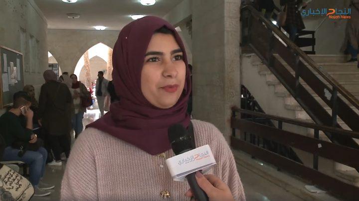 فلسطين بلد الشهداء (فيديو)