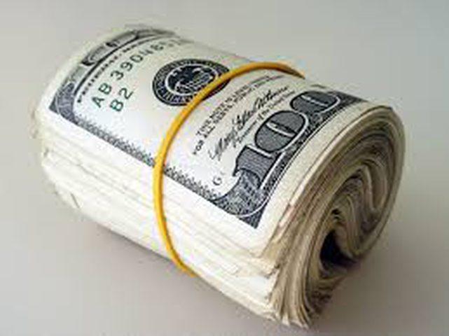 10 أماكن يمكنك أن تخفي فيها نقودك لن تخطر على بال أحد