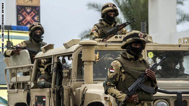 وزير الأوقاف: من يتستر على إرهابي فهو خائن لدينه ووطنه