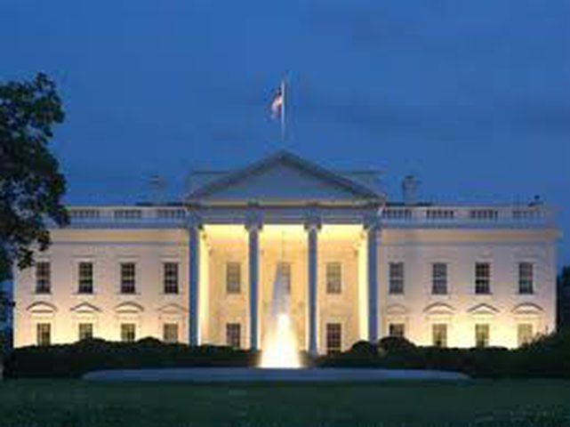 الحكومة الأمريكية توقف كافة نشاطاتها ..ومجلس الشيوخ يتدخل