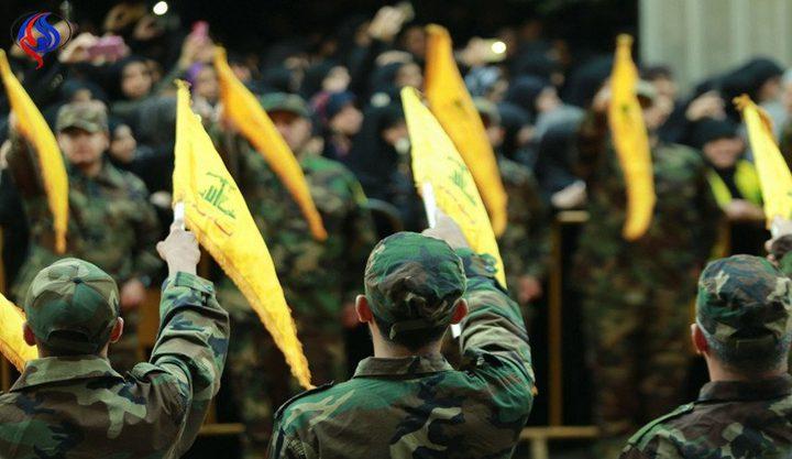 """5 أسباب تُقرٍب الحرب مع """"حزب الله"""""""