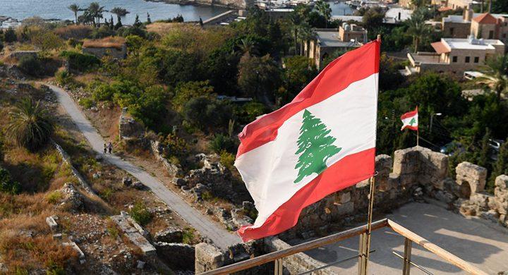 لبنان تتحدى إسرائيل في التنقيب عن الغاز