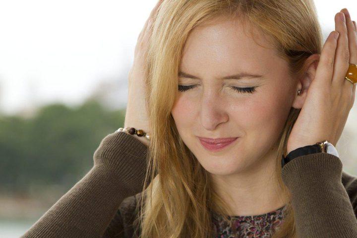 هل تسبب الأصوات المزعجة الإصابة بالأمراض القلبية؟