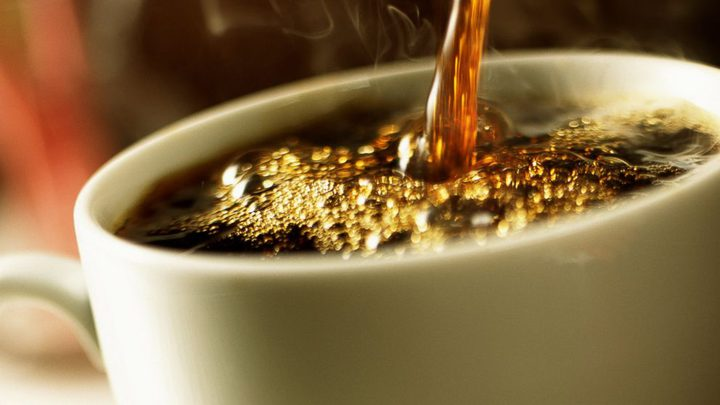 لعشاق القهوة.. 13 حقيقة مذهلة عن مشروبك المفضل!