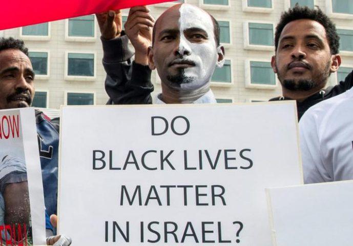 سلطات رواندا ترفض استقبال أعضاء كنيست إسرائيليين