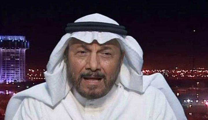 جنرال سعودي: إسقاط المقاتلة الإسرائيلية سيغير قواعد اللعبة