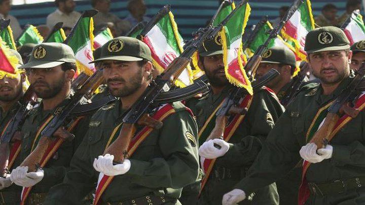 إيران تتوعد: سنفتح أبواب جهنم على إسرائيل