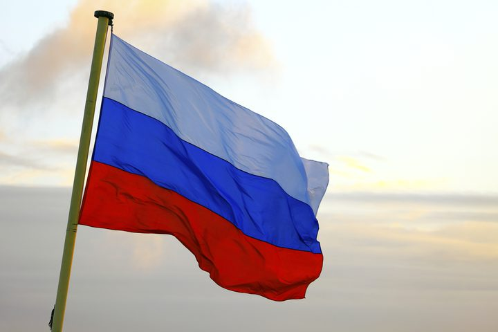 روسيا: قرار واشنطن بشأن القدس غير مناسب وربما تدبر شيئا لإيران