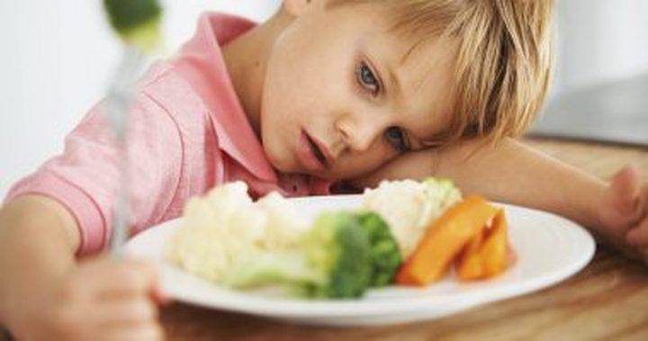 سوء التغذية يسبب فقدان السمع