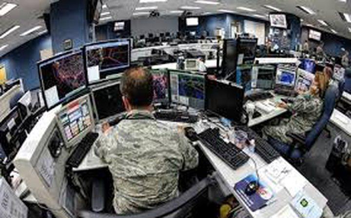 البنتاغون: الولايات المتحدة لم تشارك في العملية العسكرية الإسرائيلية في سوريا
