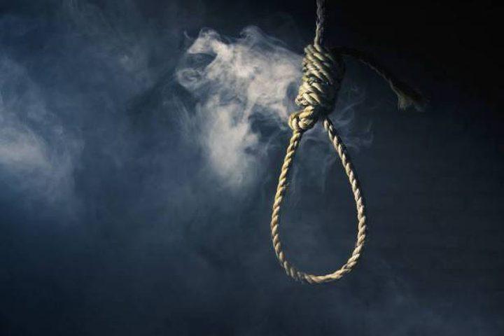ممثل كوميدي زاد معدلات الانتحار بعد شنق نفسه.. من هو؟
