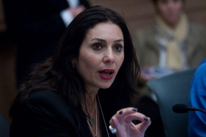 """إسرائيل تقاطع مهرجان """"السينما الإسرائيلية"""" في باريس"""