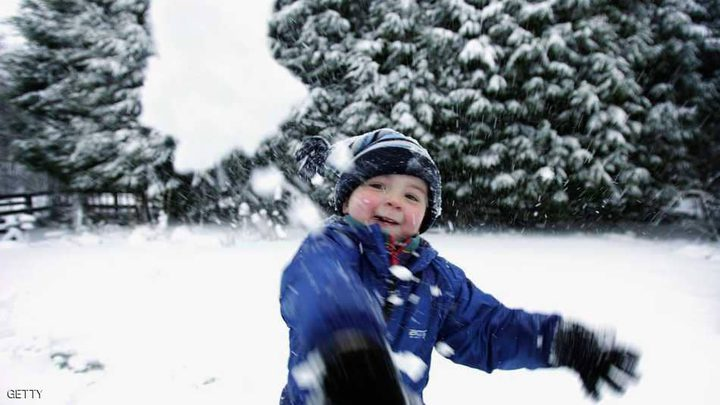 دراسة توضح مدى سلامة أكل الثلج