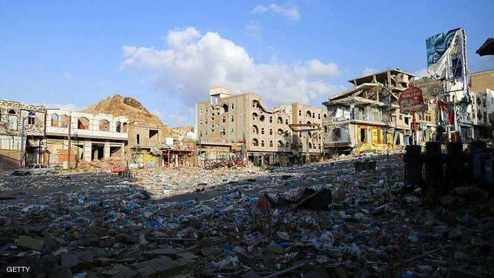 74 دولة وجهة تشارك في مؤتمر إعادة إعمار العراق