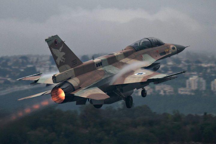 محللون: ثلاث جبهات مفتوحة على إسرائيل بلا تنازل..والمعادلة تغيرت